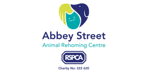 Abbey Street RSPCA