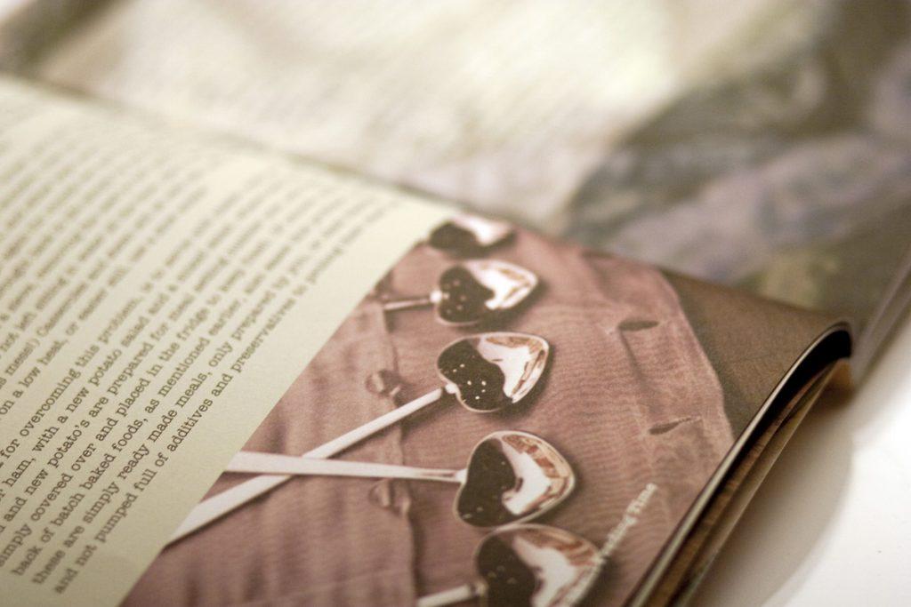 Jack Rabbits Cook Book