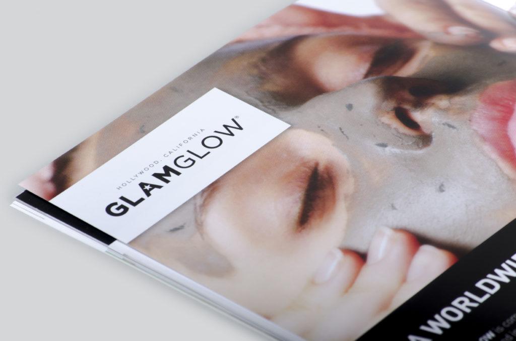 GLAMGLOW Brochure