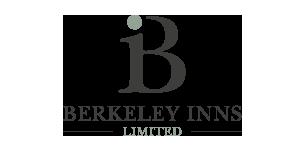 Berkeley Inns