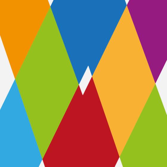 Connect HR Legal branding